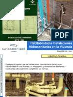GUA BSICA CONSTRUCCIN CANCHAS DE FUTBOL