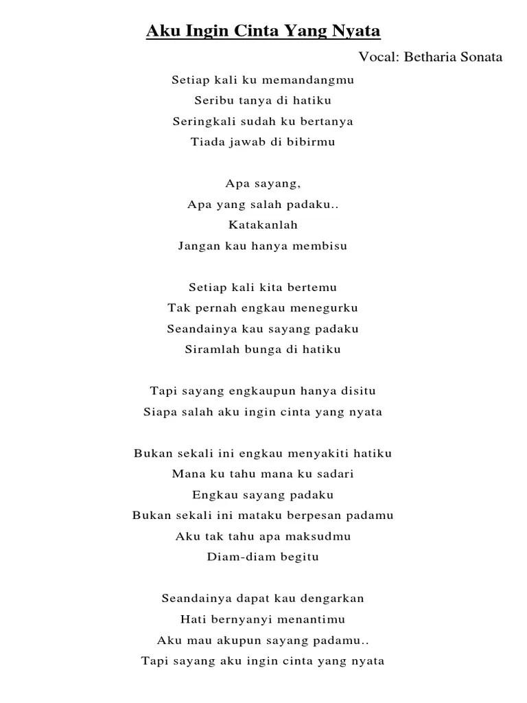 Lirik Jangan Menangis Untukku : lirik, jangan, menangis, untukku, Lirik, Cukuplah, Sudah, Jangan, Menangis, Untukku