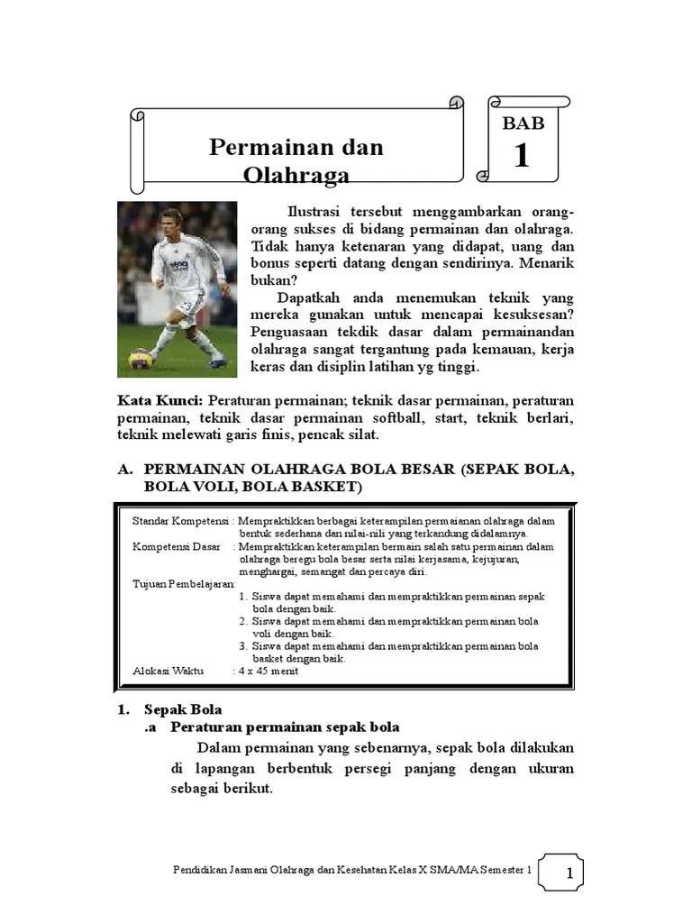 Jelaskan Aturan Penguasaan Bola Basket : jelaskan, aturan, penguasaan, basket, Perlengkapan, Senam, Irama