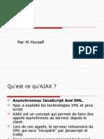 Cours Html5 Css3 Javascript Pdf : cours, html5, javascript, M20480-formation-programmer-en-html5-avec-javascript-et-css3.pdf, Application, JavaScript