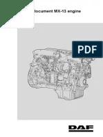 4JH1gestiónelectrónica | Throttle | Fuel Injection