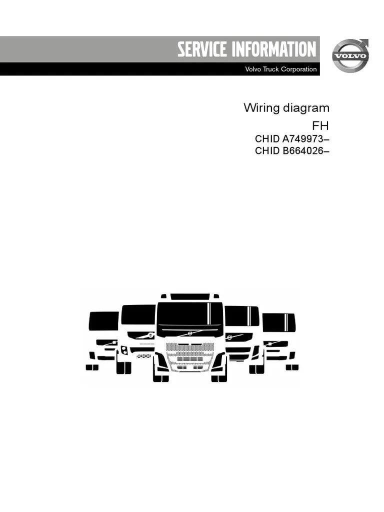 89124417 wiring diagram fh pdf  [ 768 x 1024 Pixel ]