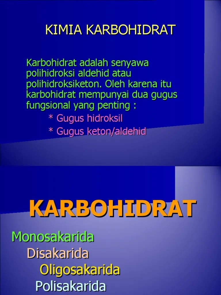 Monosakarida Disakarida Polisakarida : monosakarida, disakarida, polisakarida, _Karbohidrat_Struktur, Sifat.ppt