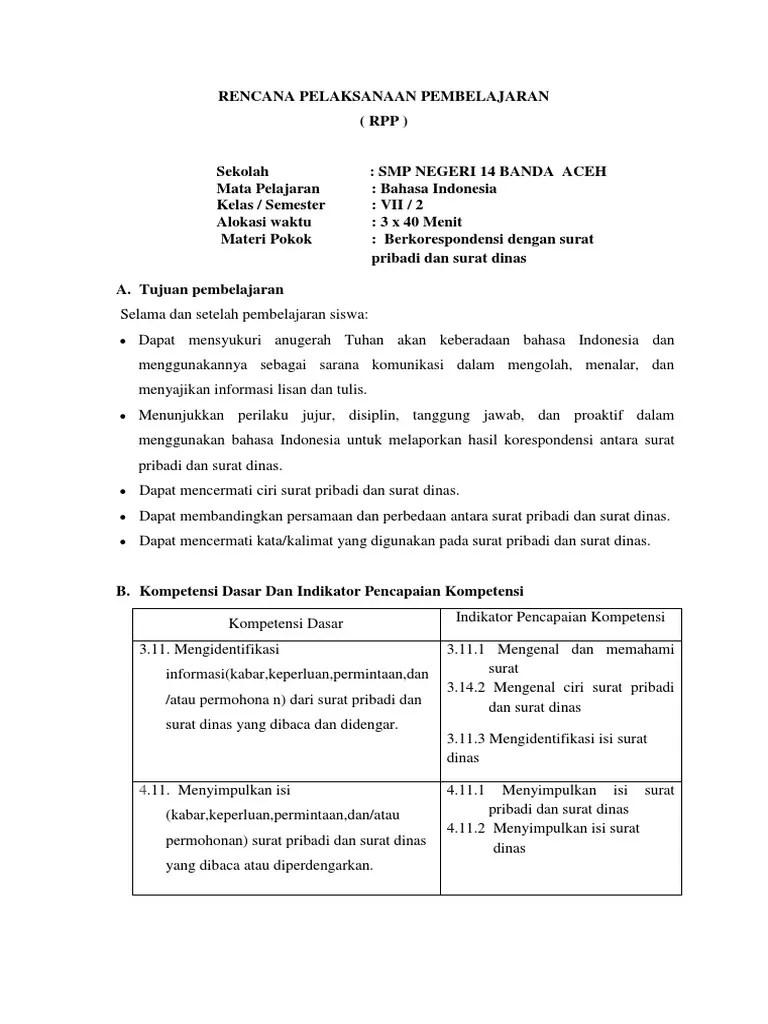 Ciri Surat Pribadi : surat, pribadi, Surat, Pribadi, Pengertian, Struktur, Tujuan, Contoh, Cute766