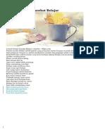 Makalah Germas Pdf : makalah, germas, Contoh, Makalah, Germas