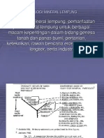 Template Ppt Ugm : template, 305567113, Template