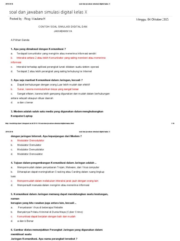 Apa Yang Dimaksud Dengan Kelas Maya : dimaksud, dengan, kelas, 329199203-soal-dan-jawaban-simulasi-digital-kelas-X-pdf.pdf