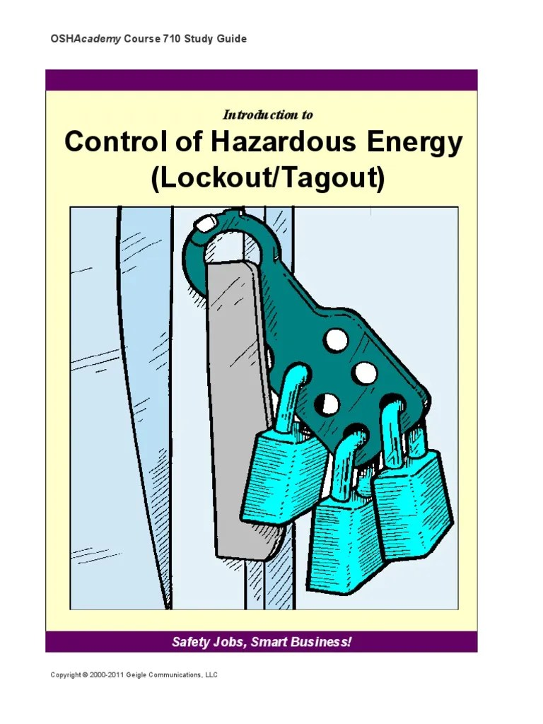 small resolution of lock out tag out diagram