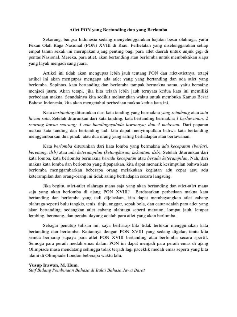 Artikel Tentang Lompat Tinggi : artikel, tentang, lompat, tinggi, Atlet, Berlomba, Bertanding, 2012)