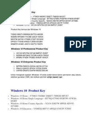 Cara Cek Net Framework Windows 10 : framework, windows, Windows, Product, Computer, Engineering