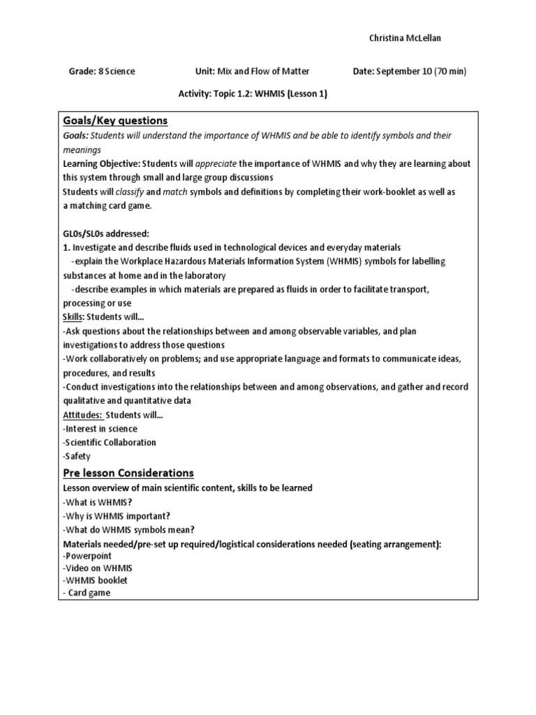 medium resolution of topic 1   Symbols   Qualitative Research