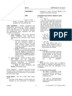Philippine Dole Handbook 2009