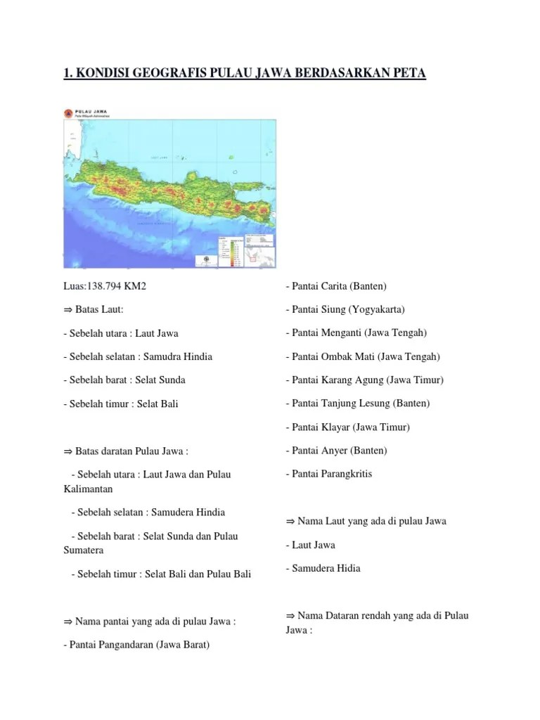 Kondisi Geografis Pulau Sulawesi Berdasarkan Peta : kondisi, geografis, pulau, sulawesi, berdasarkan, Kondisi, Geografis, Pulau, Berdasarkan, Gendys