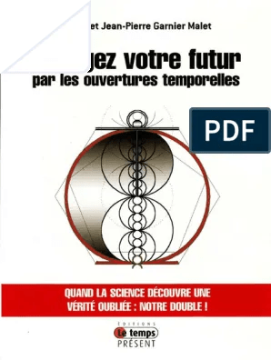 Telecharger changez votre futur par les ouvertures