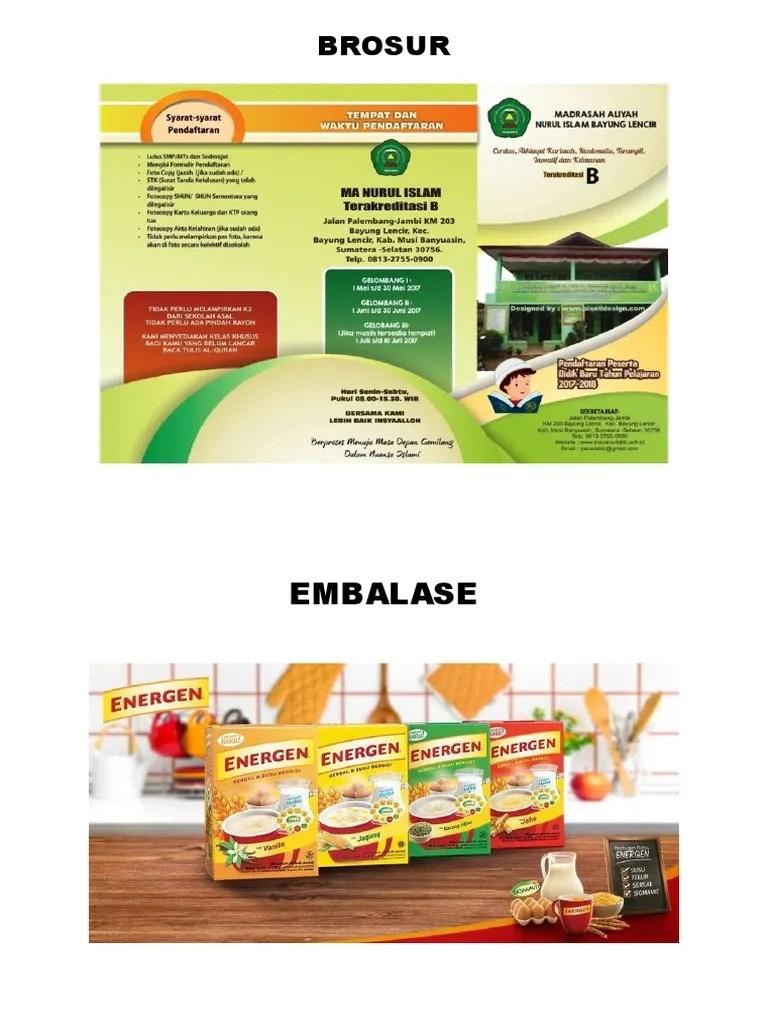 Contoh Reklame : contoh, reklame, CONTOH, REKLAME.docx
