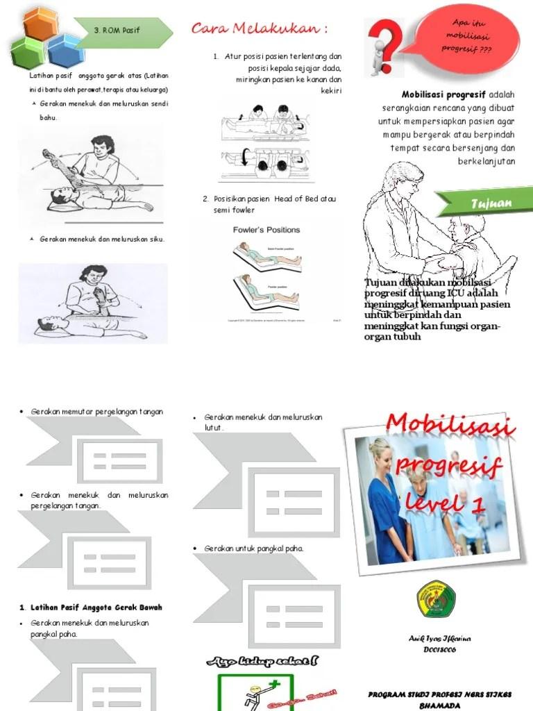 Cara Melakukan Gerakan Memutar Tangan : melakukan, gerakan, memutar, tangan, Leaflet.docx
