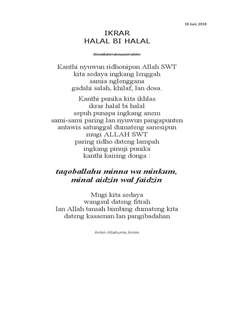 Translate Bahasa Jawa (Otomatis & Lengkap) - Jawa Krama, Alus, Ng...