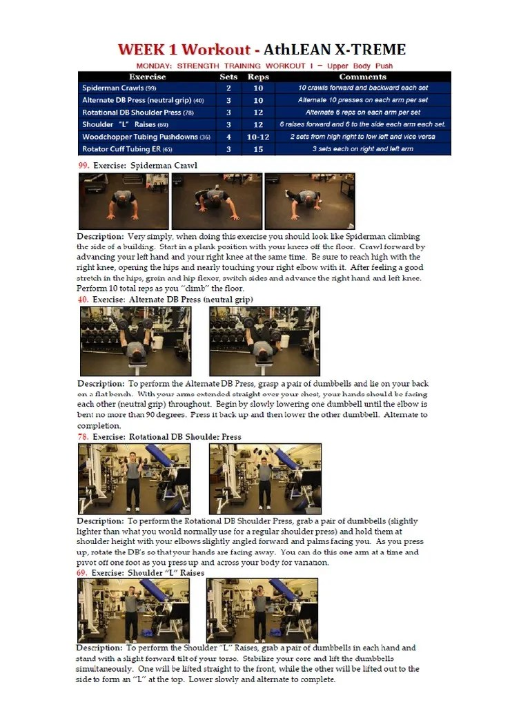 Athlean X Dumbbell Workout : athlean, dumbbell, workout, 340032561-athlean-x.pdf