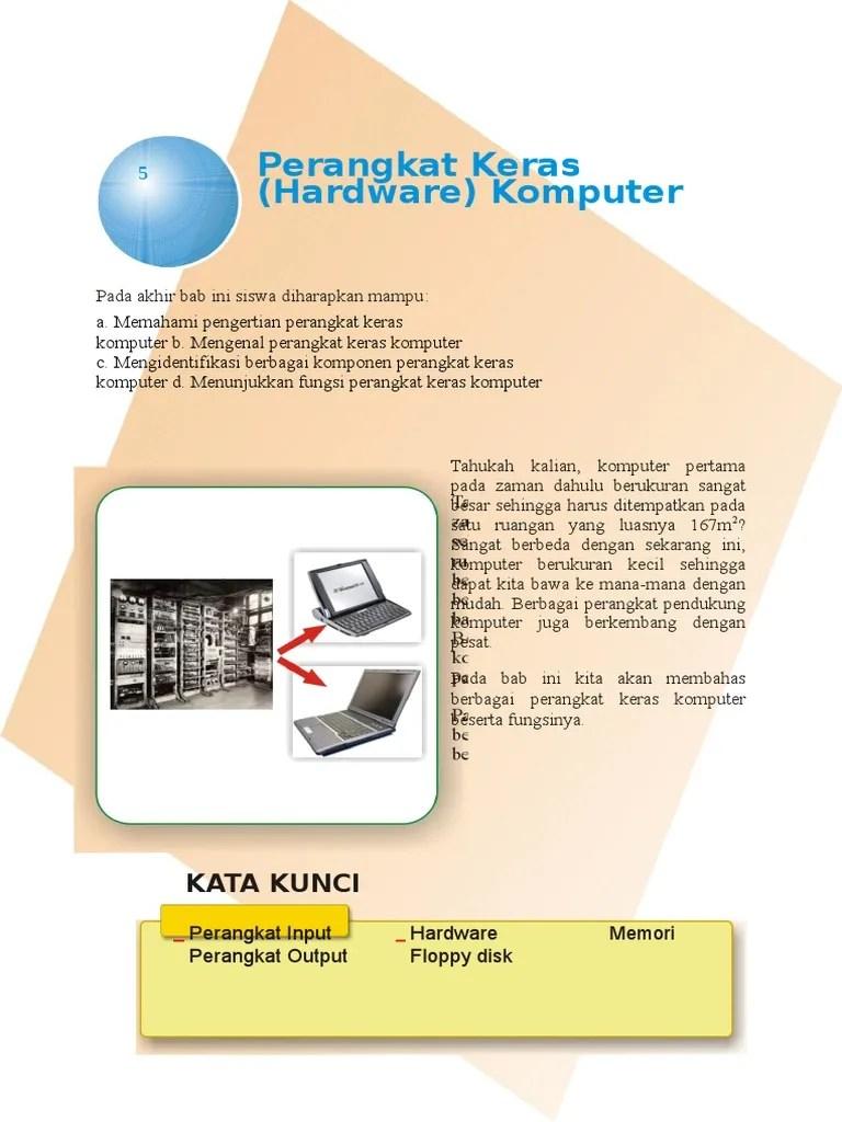 Sebutkan Contoh Perangkat Masukan : sebutkan, contoh, perangkat, masukan, TIK_Kelas_7._Bab_5._Perangkat_Keras_Hard.doc