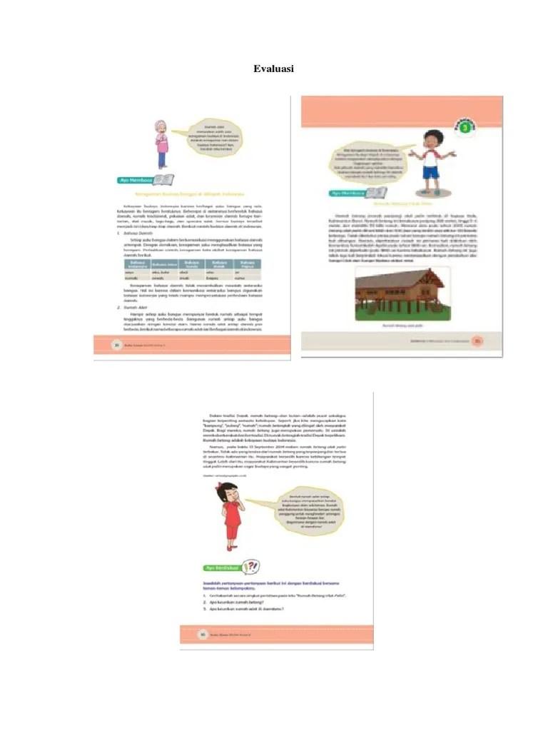 Peristiwa Yang Terjadi Pada Teks Rumah Betang Uluk Palin : peristiwa, terjadi, rumah, betang, palin, Peristiwa, Terjadi, Rumah, Betang, Palin, Galeri