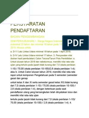 Siakad Pip Semarang : siakad, semarang, BROSUR, SIPENCATAR, Tahapan-2