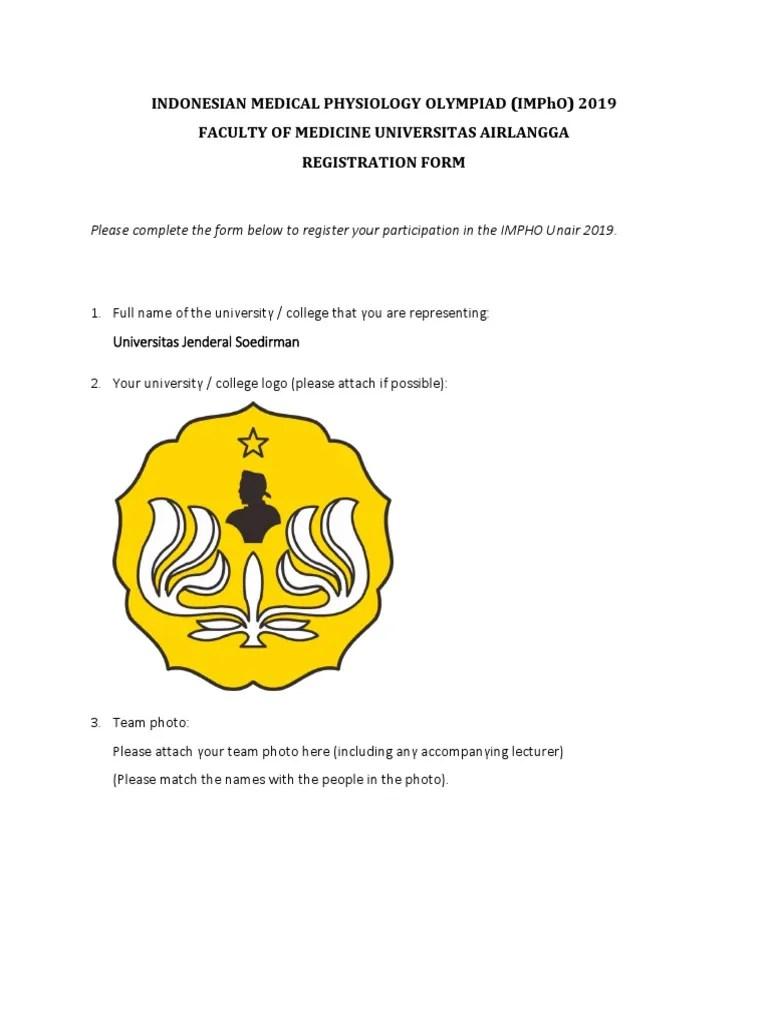 Logo Unair Terbaru : unair, terbaru, Unair, Arini, Gambar