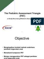 Panduan Mpasi Who 2018 Pdf : panduan, mpasi, Booklet, MPASI, Revised, Oktober