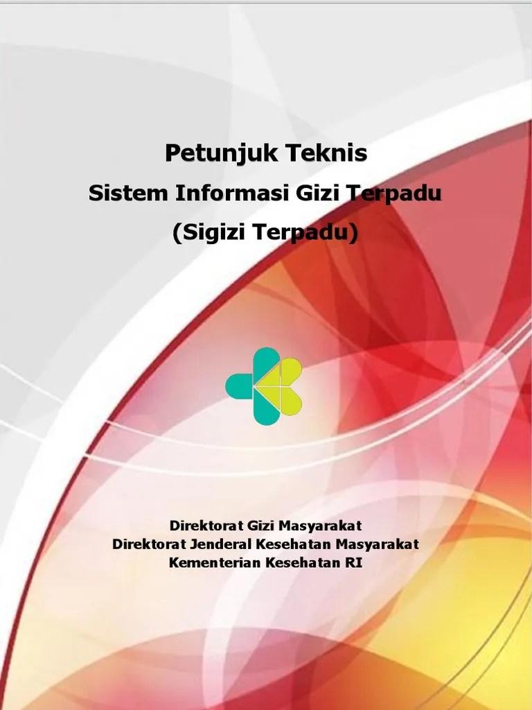 Sigiziterpadu Gizi Kemkes Go Id Log Sisfo : sigiziterpadu, kemkes, sisfo, Panduan_ppgbm_new_final.pdf