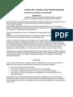 Escamillaminguela Martha M4s2 Literaturaypluriculturalidad México Náhuatl