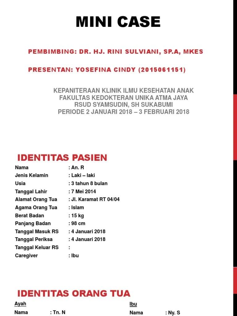 Nama Anak Laki Laki Lahir Bulan Januari : lahir, bulan, januari, Minicase