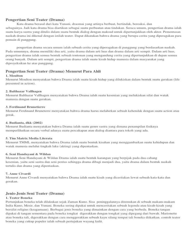 Materi Tentang Seni Teater : materi, tentang, teater, Materi, 1.docx