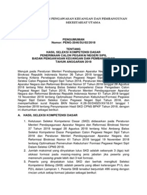 Cpns Bpkp 2018 : 2046.pdf