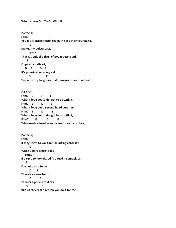 Chord Antara Anyer Dan Jakarta : chord, antara, anyer, jakarta, What's, Chords