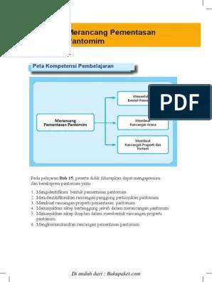 Bagian Dari Rancangan Pementasan Pantomim Adalah : bagian, rancangan, pementasan, pantomim, adalah, Merancang, Pementasan, Pantonim.pdf