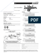 PVG 32 Parts Catalog