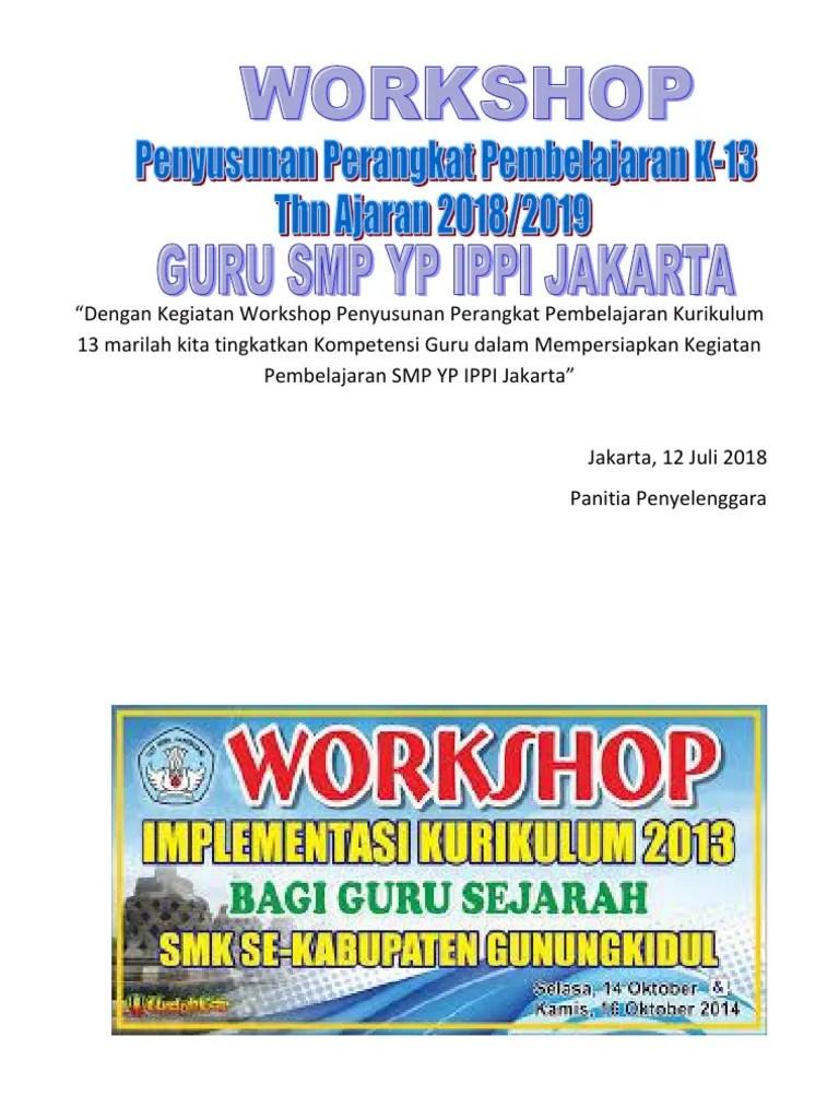 Contoh Spanduk Kegiatan Workshop : contoh, spanduk, kegiatan, workshop, Banner, Workshop
