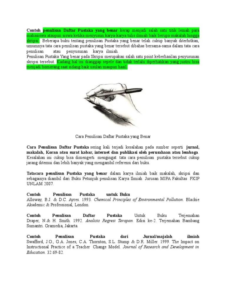 PDF Kata Pengant Ar