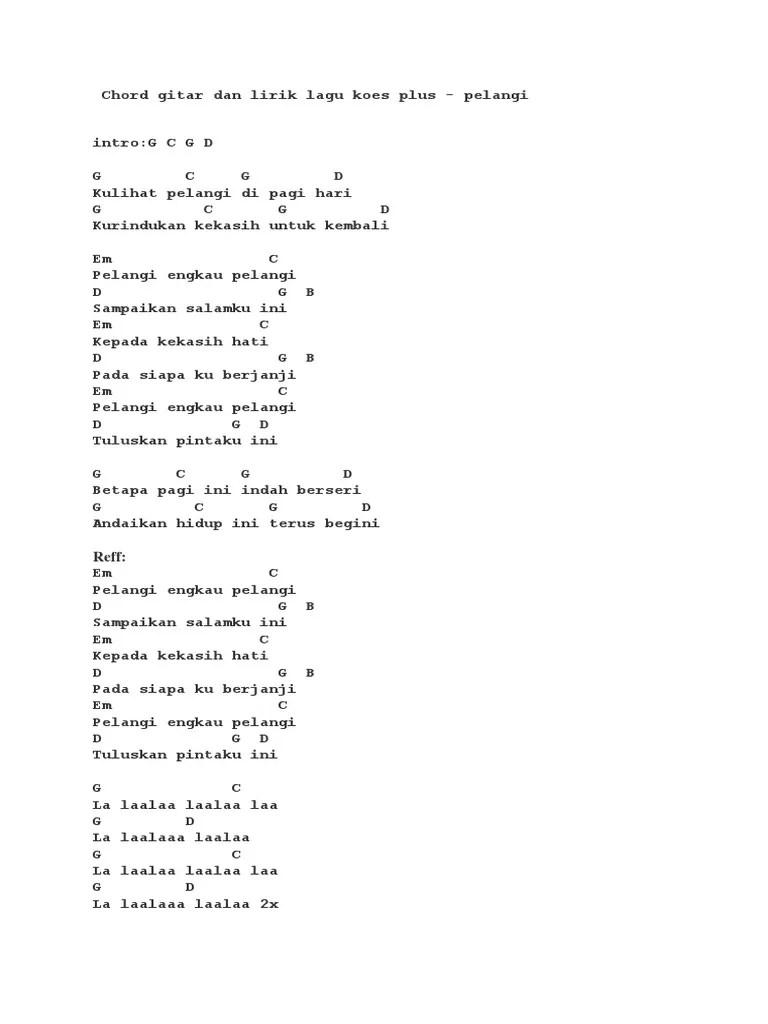 Chord Kisah Sedih Dihari Minggu : chord, kisah, sedih, dihari, minggu, Chord, Kisah, Sedih, Dihari, Minggu, Sekali
