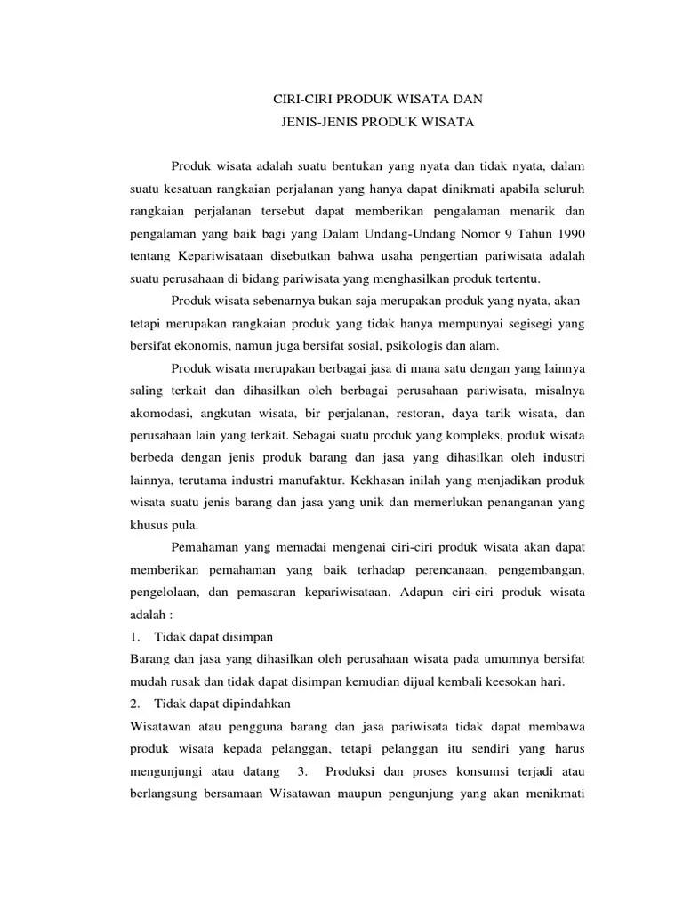 Paket Wisata Jogja & Tour Custom: Travel Yogyakarta Terbaik 2020...
