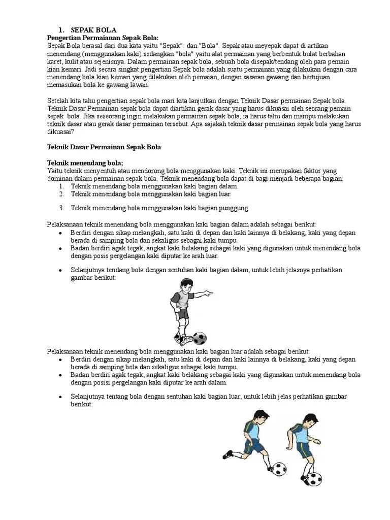 Pengertian Menendang Bola : pengertian, menendang, Gambar, Menendang, Dengan, Bagian, Dalam, Tempat, Berbagi
