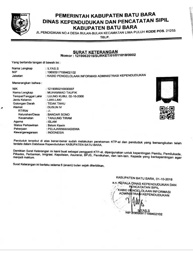 Kode Surat Dinas 2018 Pdf : surat, dinas, DOC-20190104-WA0016.pdf