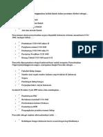Metode Penelitian Yang Menggunakan Kaidah Ilmiah : metode, penelitian, menggunakan, kaidah, ilmiah, Metode, Penelitian, Menggunakan, Kaidah, Ilmiah, Dalam, Prosesnya, Disebut, Sebagai.pdf