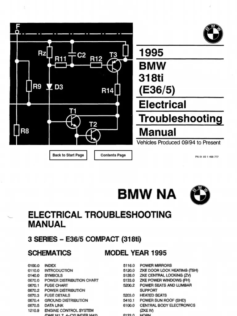 small resolution of bmw 318ti wiring diagram wiring diagram for you bmw 318ti wiring diagram