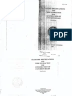 IRC-58-2002 Guidline for the Design of Plain Jointed Rigid