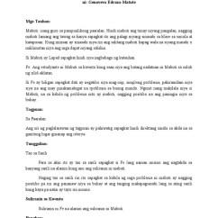 Ano Ang Venn Diagram Tagalog Modified Power Wheels Wiring Kwento Ni Mabuti Pagsusuri 1550562092 V 1