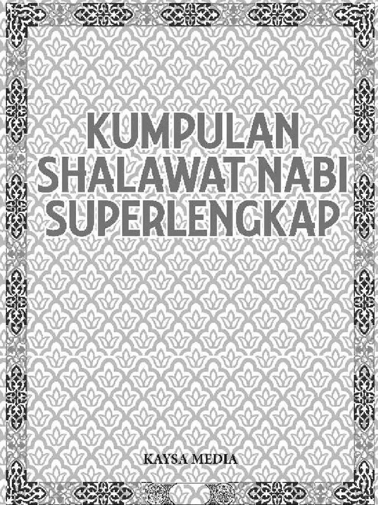 Tulisan Arab Allahumma Sholli Ala Sayyidina Muhammad : tulisan, allahumma, sholli, sayyidina, muhammad, Tulisan, Allahumma, Sholli, Sayyidina, Muhammad, Python