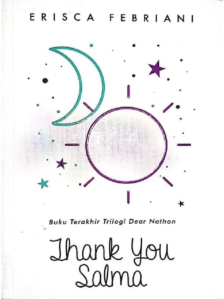 Download Novel Thank You Salma Pdf : download, novel, thank, salma, Thank, Salma, (1).pdf