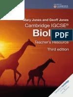 Cambridge IGCSE Biology.pdf