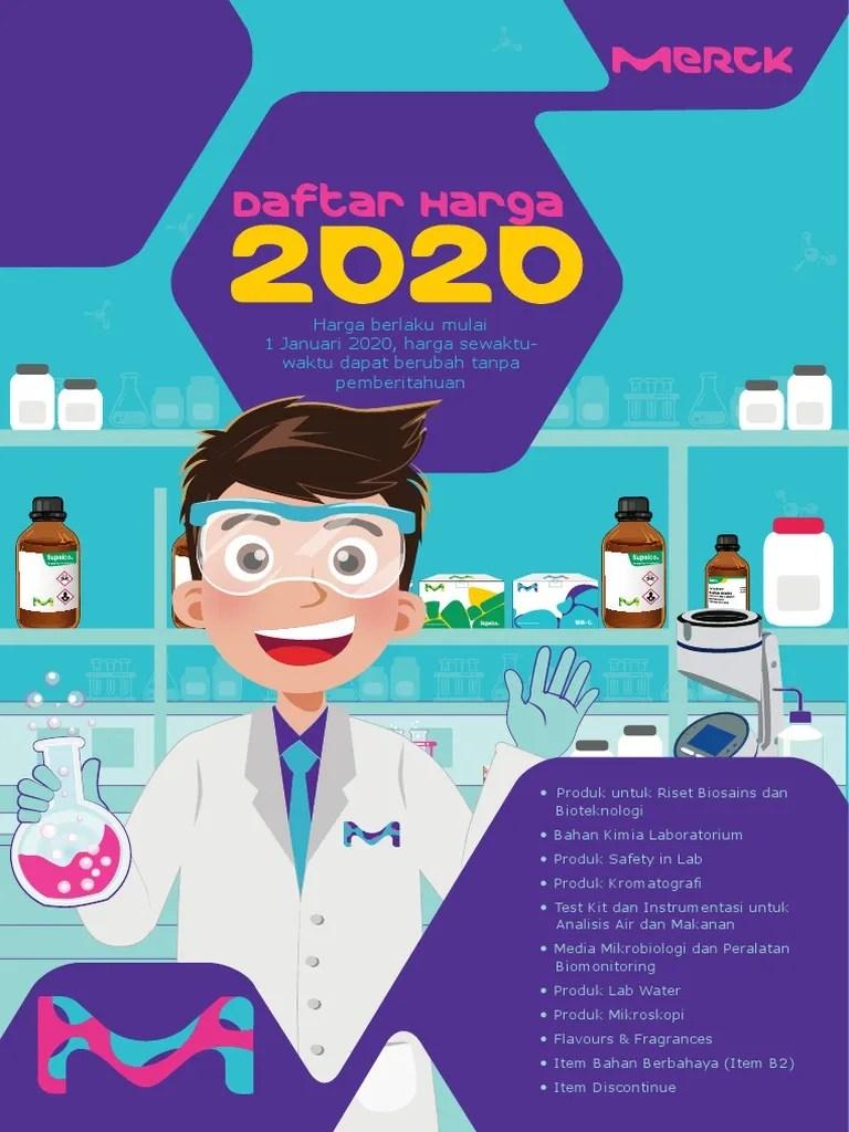 Daftar harga alat tulis kantor. Daftar Harga Merck 2020_v01.pdf