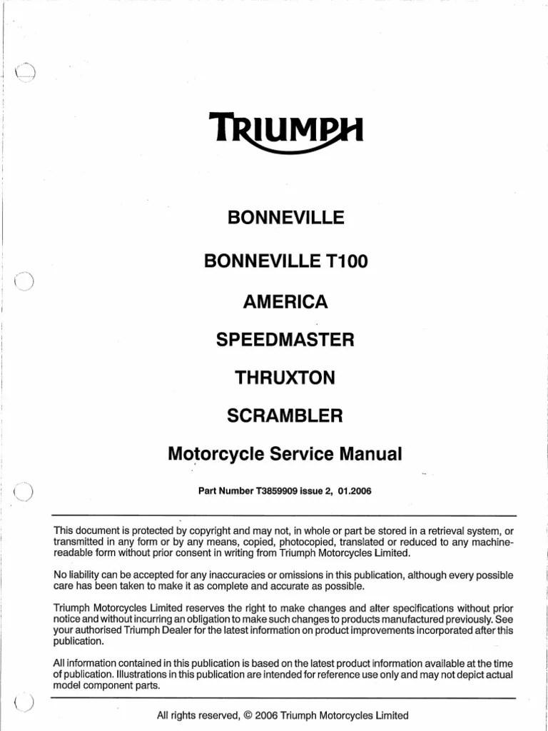 4143314 instant download triumph bonneville t100 repair manual wiring diagram 2010 triumph thruxton further multiplication worksheet [ 768 x 1024 Pixel ]